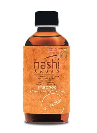 Güneş Sonrasi Nem Şampuan 200 Ml-Nashi